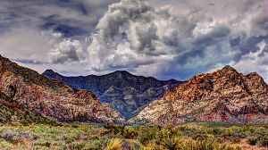 red rock mountains ws2 sml.jpg